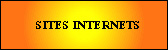 Sites_internets.jpg (5820 octets)